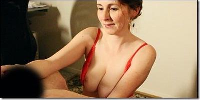 elli-nude-one-hot-hand-job