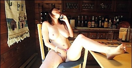 elli-nude-a-great-fucking-time-telephone-masturbation