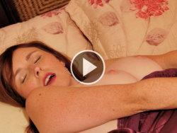 elli nude videos 6