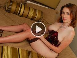 elli nude videos 7